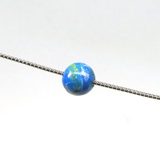 BFF 1+1 Friendship Bracelet - Earth
