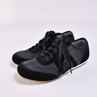 Casual shoes - CASUAL black