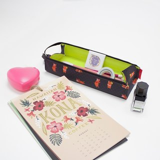 Giovanni & Bella Eco-friendy Super Light Waterproof All-purpose Case