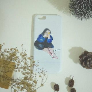 Running head: Phone Case (iphone 6)