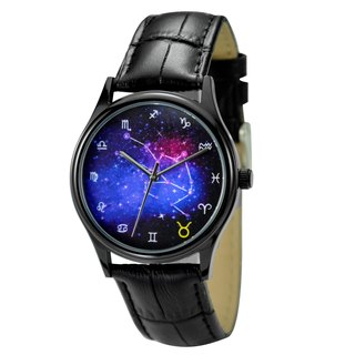 Constellation in Sky Watch (Taurus) Free Shipping Worldwide