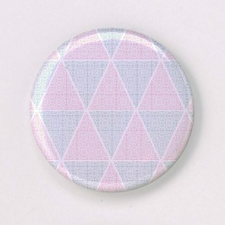 Floor tiles pattern series badges