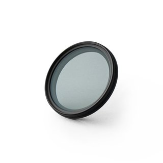 bitplay M52 polarizing filter