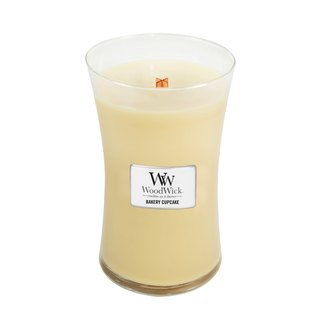 【VIVAWANG】 WW22oz fragrance cup wax (cup cake). Strong happiness, relax, move forward.
