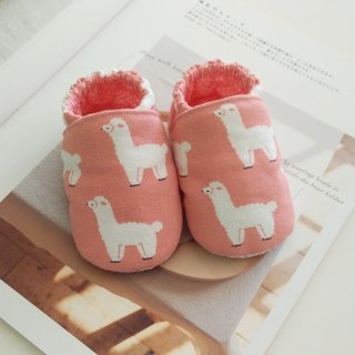 Foundation Grass Mud Moon Gift Baby Shoes Baby Shoes Shoes Length 11/12