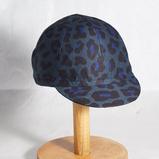Handmade Cycling cap