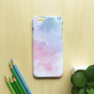 Romantic Galaxy. Matte Case( iPhone, HTC, Samsung, Sony, LG, OPPO)