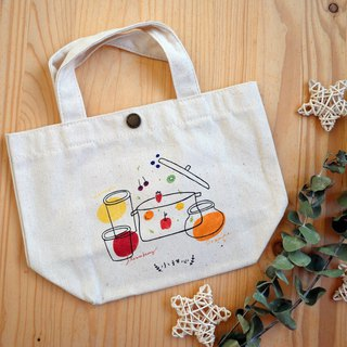 Goody Bag - Little Sweetheart Lucky Bag Taiwan Free Shipping Order
