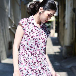 Enjoy Spring Collection | Vintage Dresses