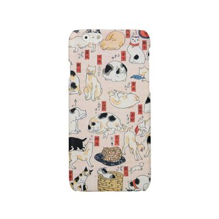 iPhone case 5/SE/6/6+/6S/ 6S+/7/8/9/X Samsung Galaxy case S6/S7/S8/S9+/S9  1933