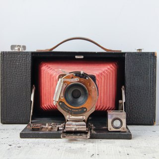 KODAK NO.3 MODEL-A