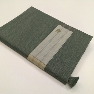 Exquisite A5 cloth book clothing (unique product) B03-022