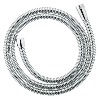 [Japanese original] three-layer design stainless steel hose -180cm (highly durable)