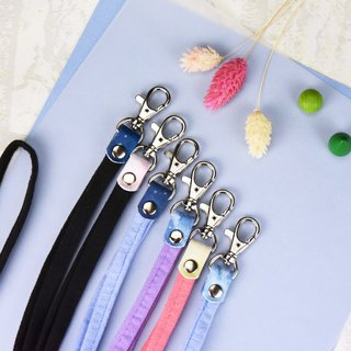 Plus purchase of goods - [Star - neck rope] Star mobile phone sets of special plus purchase accessories - not only to sell