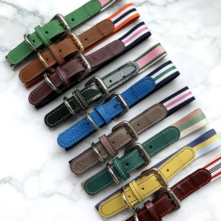 Pet collar dog collar