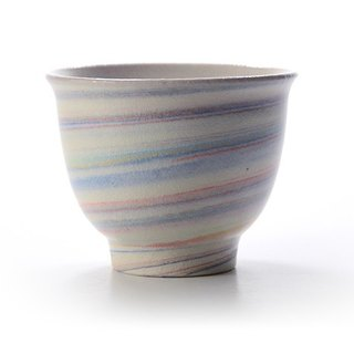 Twilight Mixing Cup (Small)