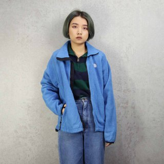 Tsubasa.Y Antique House A05The North Face Fleece Jacket, Fleece Jacket Warm Jacket