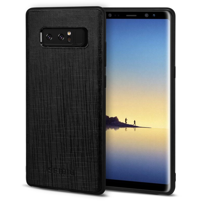 SAMSUNG GALAXY NOTE 8 EXECUTIVE