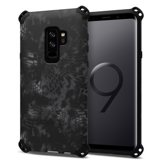 SAMSUNG GALAXY S9 Plus DILEX – KRYPTEK