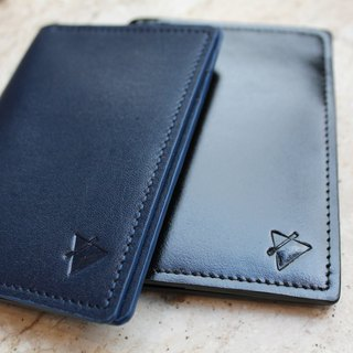 Card wallet bag
