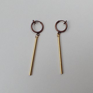 Lightup workshop - hand stamped bracelet, 4mm , 999-Fine silver