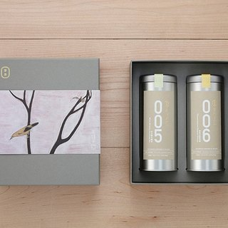 Museum limited edition Sanyu Sanyu two boxes / taste optional