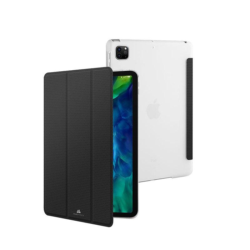 德國Black Rock 抗摔保護皮套 iPad Pro 11吋第2代-4260557048597