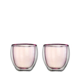 Dance Color Series Double Pair Cup