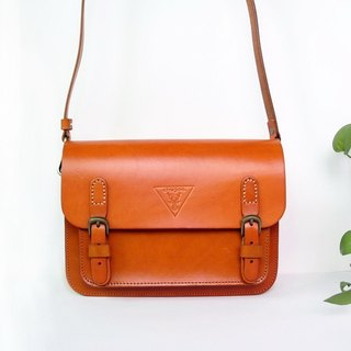 Cambridge retro bags, leather messenger bags, vegetable tanned leather ladies bags, leather doctor bag, free lettering, personalized gifts