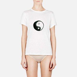 Yin and Yang Tai Chi clothes