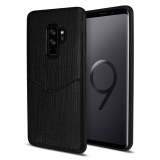 SAMSUNG GALAXY S9 Plus EXECUTIVE