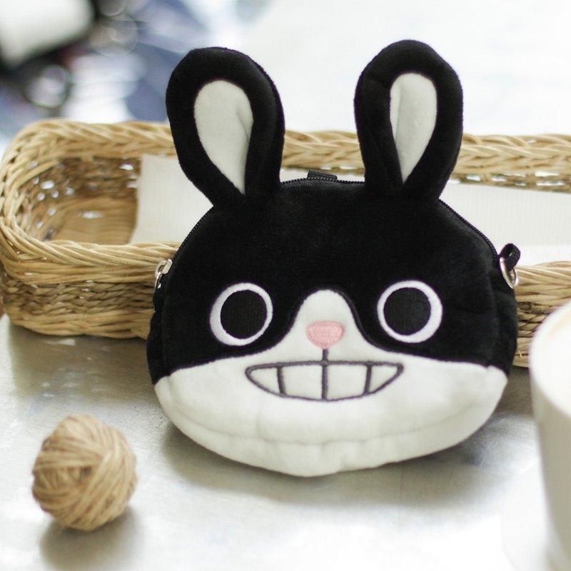 小郵差歐彼兔【零錢包】