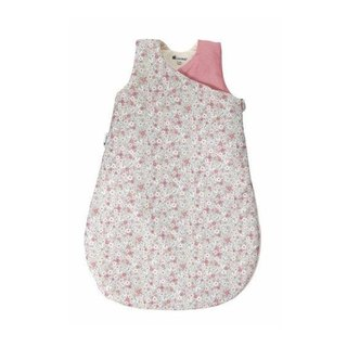 Small Sleeping Bag (Pretty Flower)