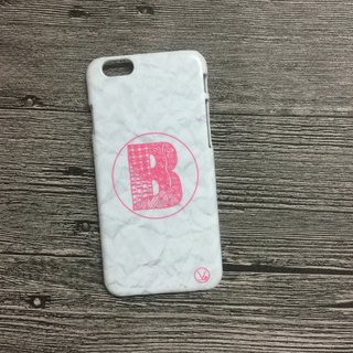 (Spot special) mobile phone shell iphone6 ​​bright shell (other models welcome custom)