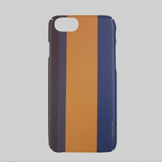 GRAPHIC PRINT - BREW iPhone 8 Case