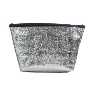 YCCT thermal insulation bag - special for tote bag