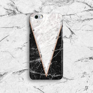 MARBLE iPhone Case. Designer iPhone Case. Patterned iPhone case