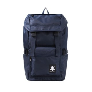 ROYAL ELASTICS - Modern Classic Modern Collection Backpack - Blue