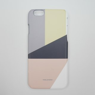 GRAPHIC PRINT - PLANET iPhone 7 Case