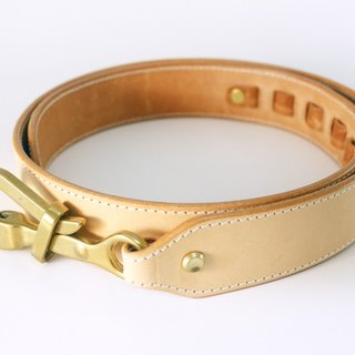 HEYOU Handmade - Sailor Belt - Belt -Type-2 sailor widened Edition (color)