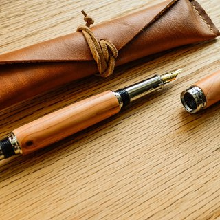 Cypress manual pen │ gifts, personal use │ DIY