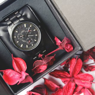 【PICONO】Glamour / Black watch / SG-22903