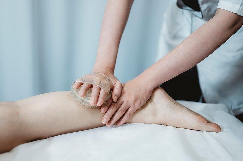 腰塑捏碰咖稱定摳摳之緊緻曲線護理+體態雕塑課程
