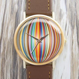 Small ball - women's watch / men's watch / neutral watch / accessories [Special U Design]