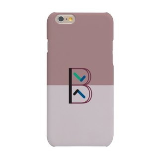 """My STyLE / B"" gentle touch han scratch PhoneCase [custom iphone Samsung LG]"