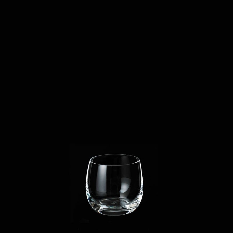 9oz short cocktail glass arc water glass