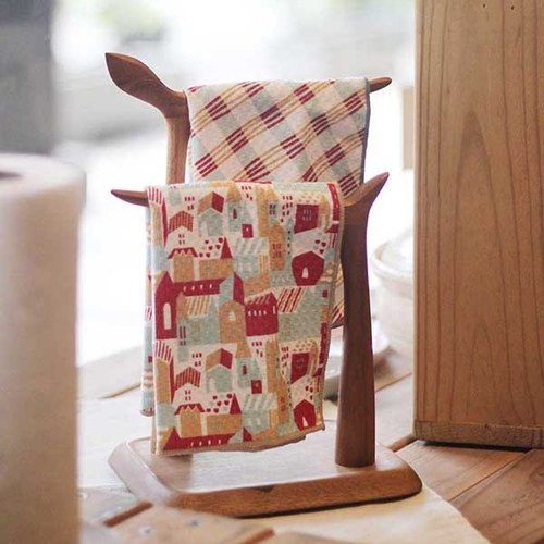 BISQUE / Dish Towel (2 pcs/set)