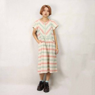 Tsubasa.Y Ancient House 018 Daydreamer Traveler Vintage Dress, Dress Skirt Dress