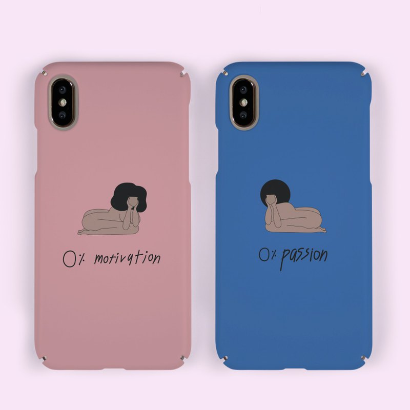 Best couple - Couple Phone Cases