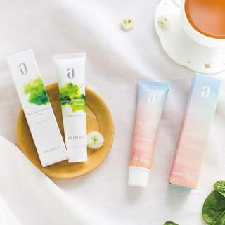 Hand Cream - Classical Jasmine Refreshing Lemongrass